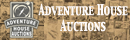 Adventure House Auctions